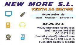 tarjeta-new-more,s